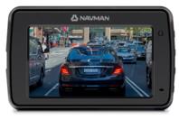 Navman MiVUE740 Dash Cam