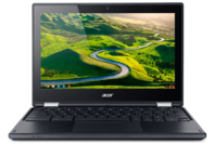 Acer 11.6in Touchscreen 4GB 16GB Chromebook
