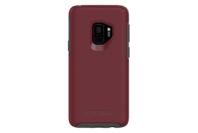 Otterbox Galaxy S9 Symmetry Series Case Fine Port