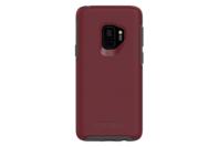 Otterbox Galaxy S9 Symmetry Series Case Fine Port