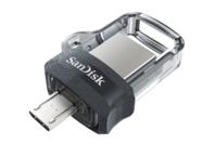 SanDisk 128GB Ultra Dual Drive m3.0
