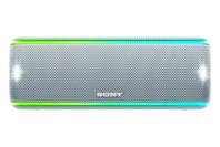 Sony XB31 EXTRA BASS Portable BLUETOOTH Speaker White