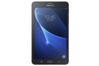 """Samsung  Galaxy Tab A6 7.0"""" (4G)"""