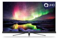 TCL Series C 49inch C6 QUHD Android TV