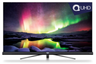 TCL Series C 55inch C6 QUHD Android TV
