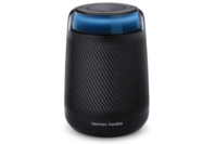 Harman Kardon Allure Portable Voice-Activated Speaker (Ex-Display Model Only)