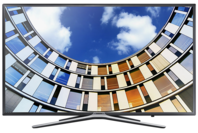 Samsung 43inch Full HD Flat TV (Ex-Display Model Only)