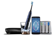 Philips Sonicare Diamondclean Smart Electric Toothbrush