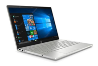 HP 15.6in 8GB 1TB Notebook Mineral Silver