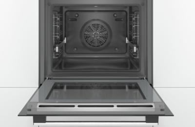 Bosch built in ovens hba5780s0b 2