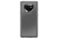 Otterbox Galaxy Note9 Symmetry Series Clear Case