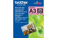 BROTHER A3 MATTE PAPER