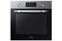 Samsung 70L Dual Fan Pyrolytic Oven