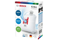 Bosch PowerProtect Dust Bag