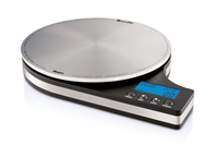 Breville Kitchen Scales