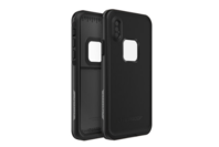 Lifeproof iPhone XS FRE Case