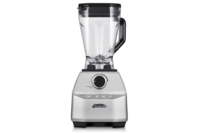 Sunbeam High Performance Power Blender