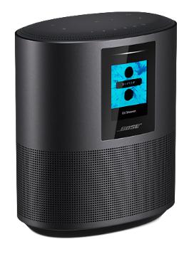 795345 5110 bose home speaker 500 black 2