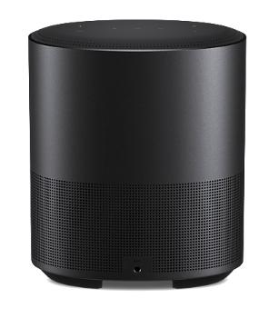 795345 5110 bose home speaker 500 black 3
