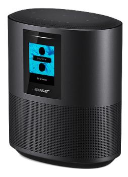 795345 5110 bose home speaker 500 black 4