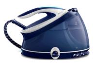 Philips PerfectCare Aqua Pro Steam Generator Iron