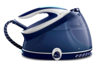 Philips PerfectCare Aqua Pro Steam Generator Iron