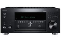 ONKYO 9.2-Channel Network A/V Receiver