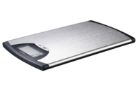 Sunbeam FS7800 Stainless Food Scales
