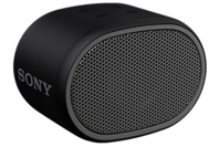 Sony XB01 EXTRA BASS Portable BLUETOOTH Speaker Black