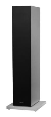 Bowerswilkins 603 speaker white 2