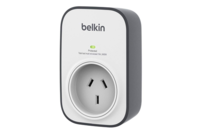 Belkin SurgeCube 1 Outlet Surge Protector