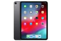 Apple 11-inch iPad Pro Wi-Fi + Cell 64GB Space Grey