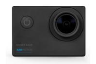 Kaiser Baas X200 Action Camera