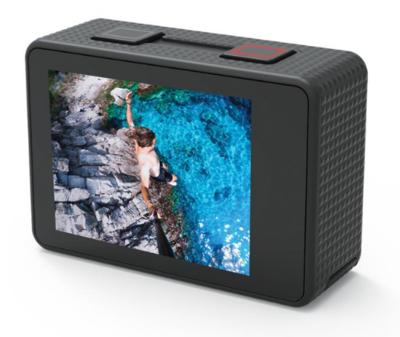 Kaiser bass x250 action camera kba12052 2