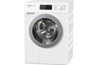 Miele 8kg Front Load Washing Machine
