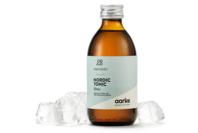 Aarke Organic Tonic Mix (Bitter)