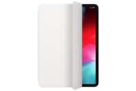 Apple Smart Folio for 11-inch iPad Pro - White
