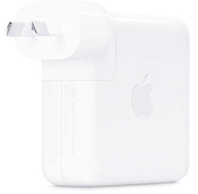 Apple mrw22x a 61w usb%e2%80%91c power adapter 2