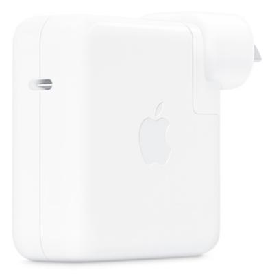 Apple mrw22x a 61w usb%e2%80%91c power adapter 3