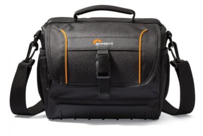 Lowepro Adventura II Camera Bag