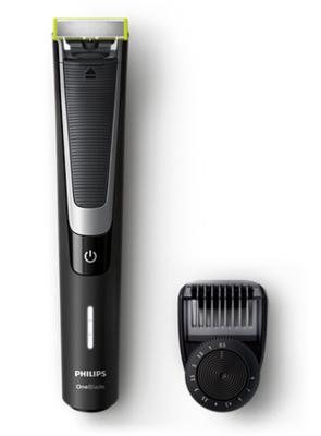 Philips OneBlade Pro Shaver