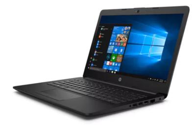 Hp 14 ck0030tu laptop 3