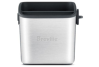 Breville the Knock Box Mini
