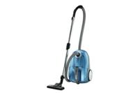 Nilfisk Bravo Special Bagged Vacuum