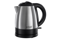Russell Hobbs 1L Compact Kettle