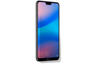3SIXT Huawei P20 Glass Screen Protector