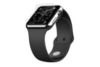 Belkin Apple Watch 38mm ScreenForce InvisiGlass Advanced Screen Protection