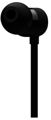 Apple mu992pa a urbeats3 earphones with lightning connector black 3