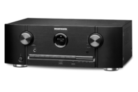 Marantz SR5013 7.2 Channel AV Receiver