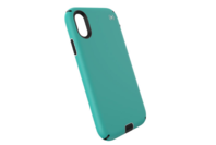 Speck iPhone XR Presidio SPORT Case Teal